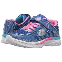 ドリーム kid) スケッチャーズ (little kid big n' skechers kids dream dash 81131l