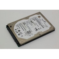 Seagate ST9120817AS 2.5インチHDD 120GB 本体のみ【中古】【20170718】