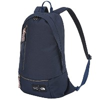 (ノースフェイス) THE NORTHFACE BACKPACK ESCAPE NEM2DG30 (並行輸入品) LUXTRIT (NAVY)