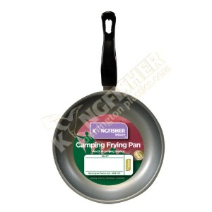 Outdoor Camping Frying Pan