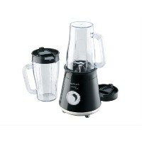 220 Volt/ 50 Hz, Kenwood SB056 Smoothie Maker, OVERSEAS USE ONLY, WILL NOT WORK IN THE US [並行輸入品]