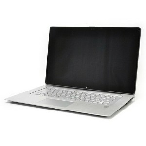 【中古】 Sony VAIO Fit 15A SVF15N28EJS i7 4500U 1.8GHz 8GB HDD1TB Win8.1 64bit 15.5型 2in1 タブレット ノート...