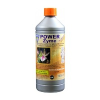 活力剤 HESI - POWER Zyme 1000ml