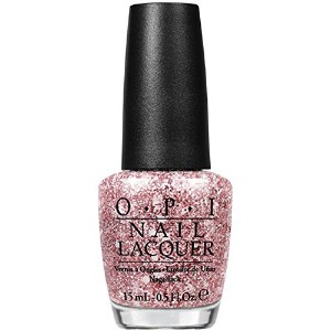OPI ネイルラッカー NL M78 Let's Do Anything We Want! 15ml