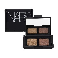 NARS Duo Eyeshadow 0.14oz 4g Color Kalahari 3057
