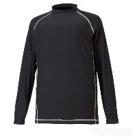 FootJoy PRODRY PERFORMANCE Thermal Base Layer Shirts【ゴルフ ゴルフウェア>ポロ/長袖シャツ】
