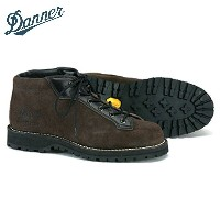 【20%OFFセール 8/21 10:00〜8/28 9:59】 ダナー DANNER 正規販売店 GRIZZLY D-7008 ダークブラウン