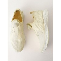 【SALE/40%OFF】BEAUTY & YOUTH UNITED ARROWS 【国内exclusive】 Reebok(リーボック) PUMP SUPRREME RILLA ポンプシュプリーム...