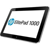 HP V3F51PA#ABJ HP ElitePad 1000 G2 Tablet [タブレットPC 10.1型ワイド SSD64GB]