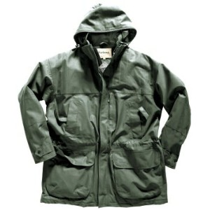 Barbour Sporting Superlight Jacket バブアー バーブァー 送料無料