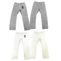 "BUZZ RICKSON'S バズリクソンズU.S.AIR FORCE""SWEAT PANTS2011年生産BR40973-11AW"
