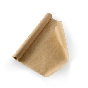 Nordic Ware Parchment Paper Roll by Nordic Ware
