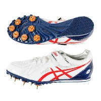 アシックス(ASICS) HEATFLAT FR6 TTP508.0149 (Men's)