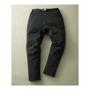 URBAN RESEARCH Gramicci×URiD 別注TECHNICAL STRETCH PANTS アーバンリサーチ【送料無料】