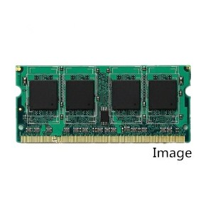 新品即納/メール便のみ送料無料/1GB/DDR2-667/PC2-5300/Let's note CF-BAK1024U/CF-BAK0512U互換CF-F8/W8/W7/T8/T7/R8...