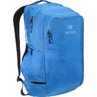 ARC`TERYX(アークテリクス) ペンダー バックパック Pender Backpack 16186 Macaw NA