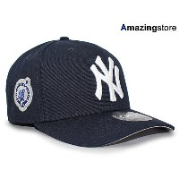 JORDAN BRAND 【NIKE NEW YORK YANKEES DEREK JETER NUMBER RETIREMENT ADJUSTABLE CAP/NAVY】 ジョーダンブランド...