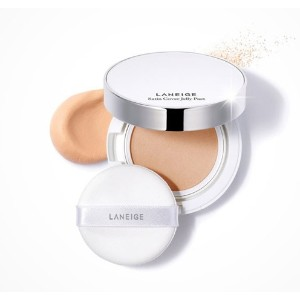 ★LANEIGE★ Brush Pact 6g / Satin Cover Jelly Pact(11g) / Loose Powder (20g)/ Finishing Pact (15g)
