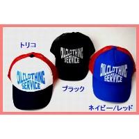 【OILオイル】キャップ【コンビニ受取対応商品】