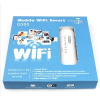 New Portable Mini Wireless USB 3G Modem Mini Wireless Wifi 3G Router G355- laptop keyboard