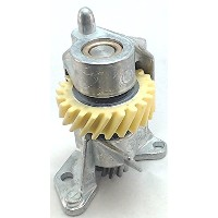 KitchenAid mixer 4162101 worm gear assembly Pinion Gear part # 240309-2 *NEW* by Mixers (Countertop)