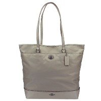 COACH OUTLET コーチ アウトレット トートバッグ F57903 QBFOG