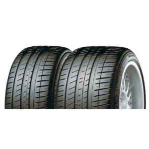 Pilot Sport 3 パイロットスポーツ3 285/35ZR20 (104Y) XL MO(メルセデス) 285/35ZR20PilotSport3285/35ZR20 PS3285...