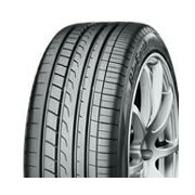 YOKOHAMA BluEarth RV01 185/65R15 【185/65-15】【新品Tire】
