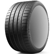 MICHELIN Pilot Super Sport 255/35R20 K2 【255/35-20】 【新品Tire】