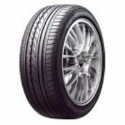 【送料無料】GOOD YEAR EAGLE RV-S 225/40R18