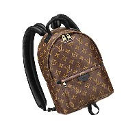 LOUIS VUITTON ルイヴィトン バックパックPM M41560リュックモノグラム バッグ 【新品・未使用・正規品】