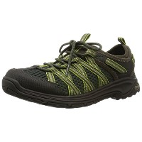 [チャコ] Chaco OUTCROSS EVO 2 12366041 365(PATH OLIVE/9)