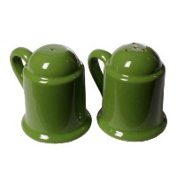 Mamma Ro Salt and Pepper 400092/17