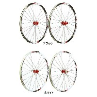 SUN ringle CHARGER PRO 29inch ETRTO:622 Front+Rear Wheel set Color: Black 、 White ( MTB用 フロント+リア...