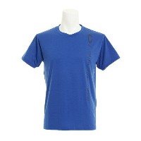 オークリー(OAKLEY) ENHANCE TECHNICAL QD 半袖Tシャツ 17F.03 456907JP-68C (Men's)