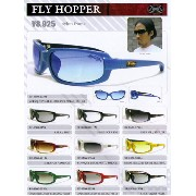 ブラックフライズ [FLY HOPPER] BLACK FLYS SUNGLASS【smtb-f】