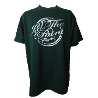 NEW ☆ネコポスなら送料無料☆ IN THE PAINT BASIC T-SHIRTS (Tシャツ) ITPFLIGHT-T5-08 【IN THE PAINT】インザペイント バスケットウェア