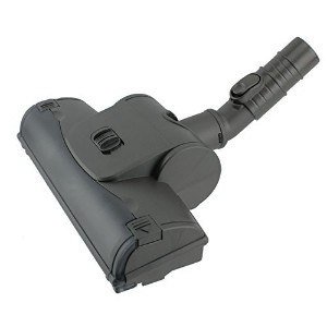 spares2go Wheeledターボエアブラシ床ツールfor Dyson dc01dc02dc03Vacuum Cleaners