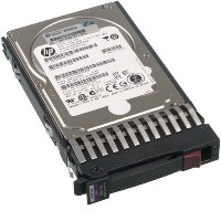 HP 653971 – 001 HP 900 GB 6 G SAS 10 K 2.5 in Sc Ent HDD