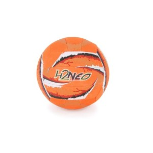H2NEO Volley Ball Orange Neoprene Volleyball by H2NEO