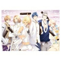 【送料無料】 PSPソフト / VitaminZ Graduation Limited Edition 【GAME】