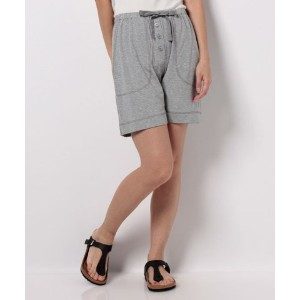 ★dポイントが貯まる★【SHIPS OUTLET(シップス アウトレット)】【SHIPS Days】SUNDAY IN BED:JERSEY SHORTS【dポイントでお得に購入】