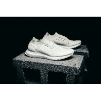 Adidas UltraBOOST Uncaged White BY2549