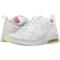 ナイキ レディース シューズ・靴 スニーカー【Air Max Motion LW ENG】White/White/Barely Volt/Racer Pink