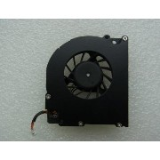 Dell Inspiron Laptop 6400 用 CPU ファン FAN
