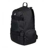 DCロゴで魅せる!人気のDCバックパック♪DC SHOE THE BREED BACKPACK EDYBP03135-KVJ0