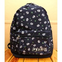 VOLCOM【ボルコム】BENICOTDY BACKPACK カラー:BLACK