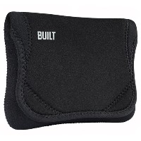 BUILT エンベロープ Kindle BLK 123564