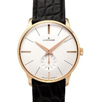 JUNGHANS Meister Automatic 027 7112 00