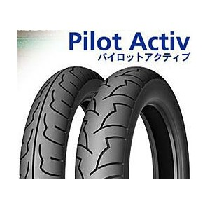 MICHELIN Pilot Active 3.25-19 54H Front
